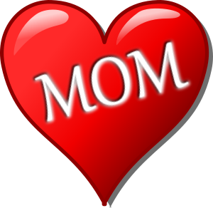 Customers will receive Motherly Care this Mother's Day