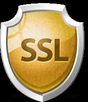 ssl-6