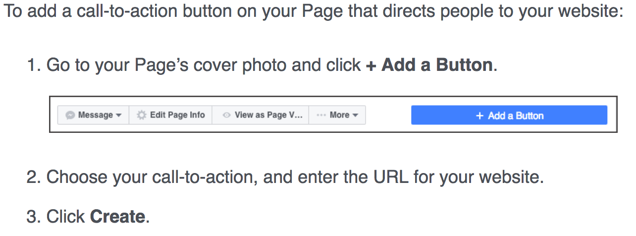 facebook-tweaks-4