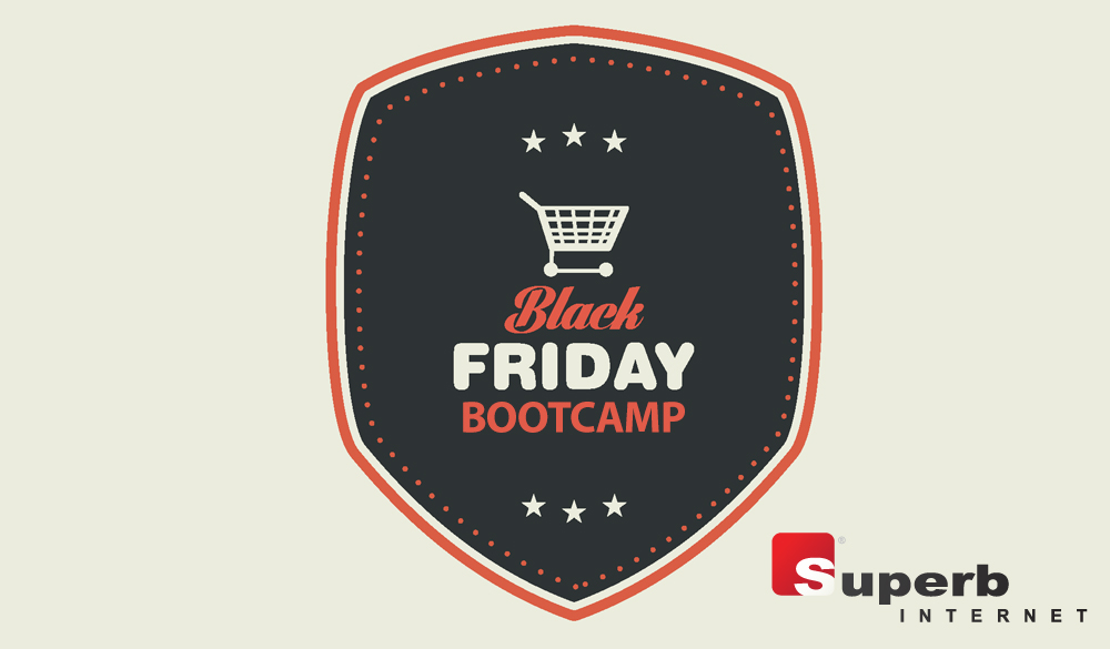 superb-blackfriday-bootcamp